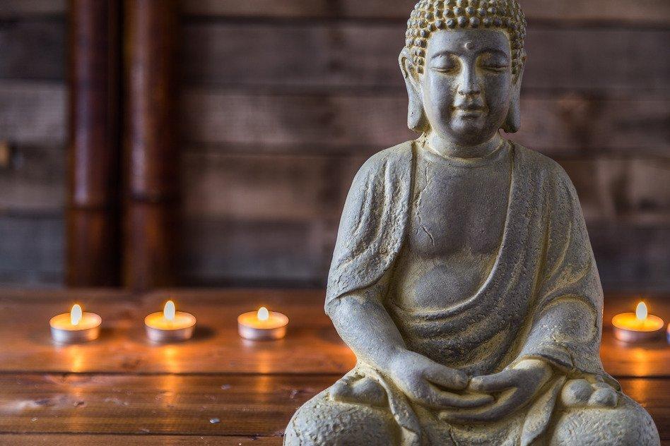 Impara a meditare