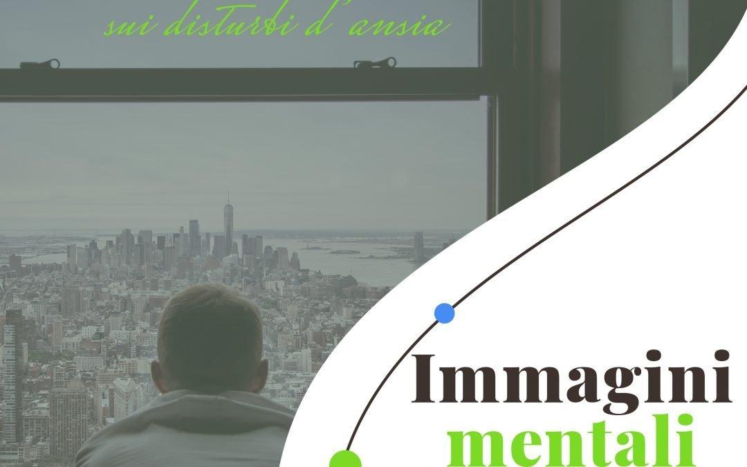 Ansia e immagini mentali